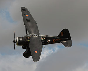 300px-lysander_5_aug_2012_a