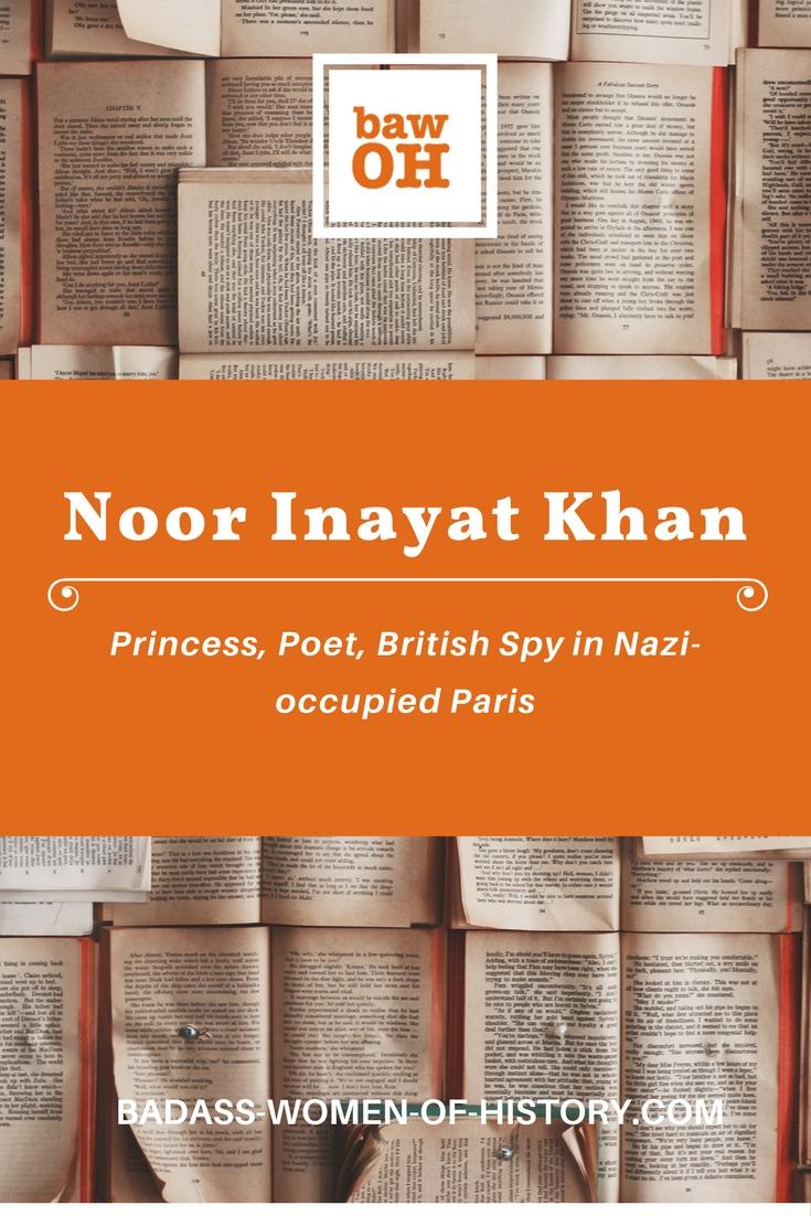 pinterest-noor-inayat-khan