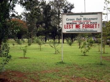 wpid-memorial-corner-at-uhuru-park1