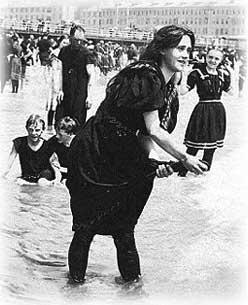 1900swimsuit