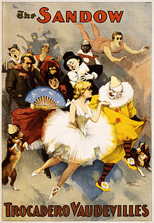 220px-the_sandow_trocadero_vaudevilles2c_performing_arts_poster2c_1894