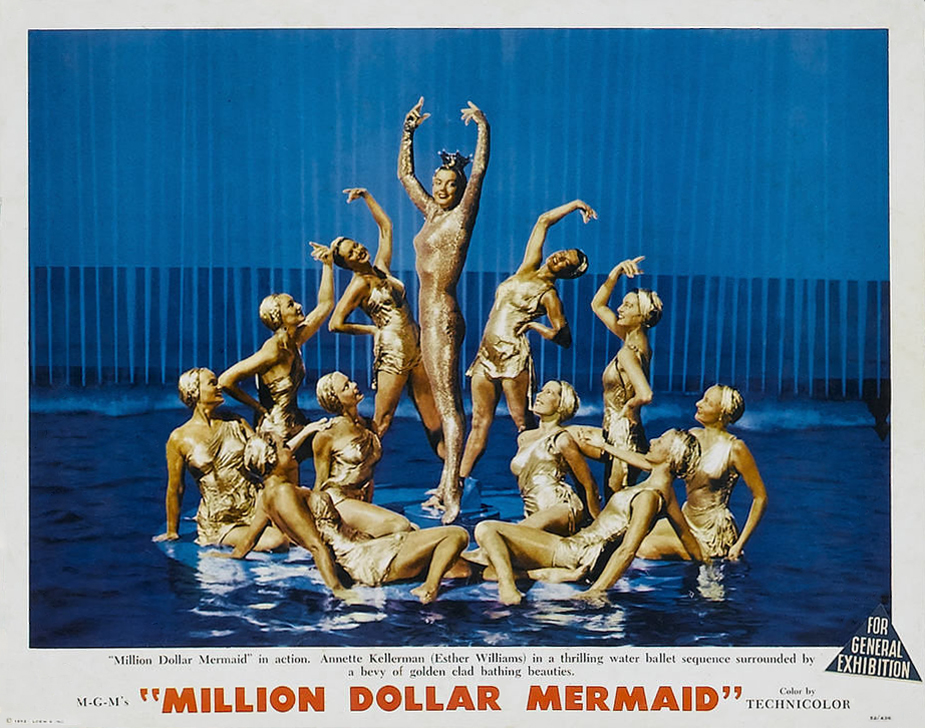 poster2b-2bmillion2bdollar2bmermaid_07